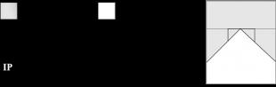 VZC510-ip