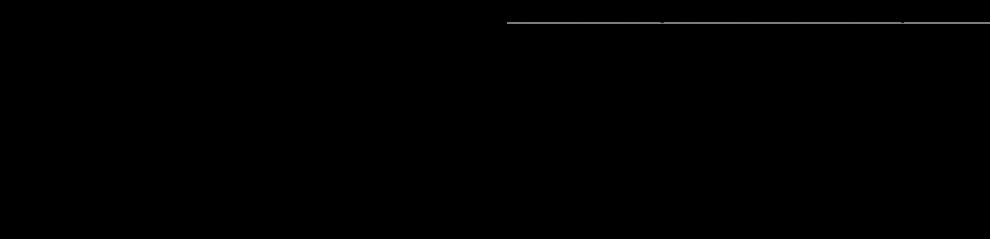 VZC510-tb