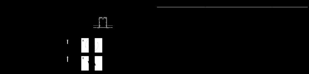 VZC600-tb