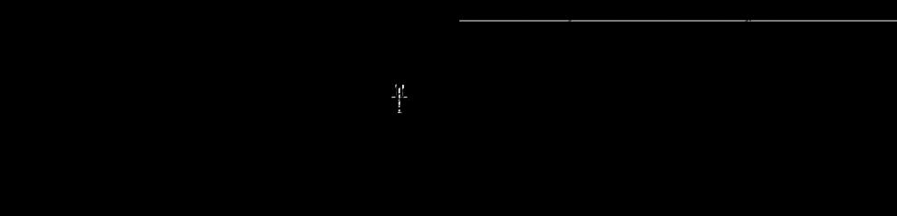 VZC800-tb